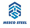 mesco-steel