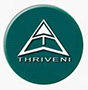 thriveni-earth-movers-private-limited